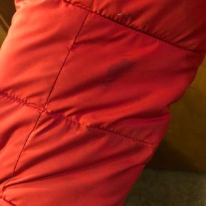 Abercrombie & Fitch Jackets & Coats - Abercrombie and Fitch jacket
